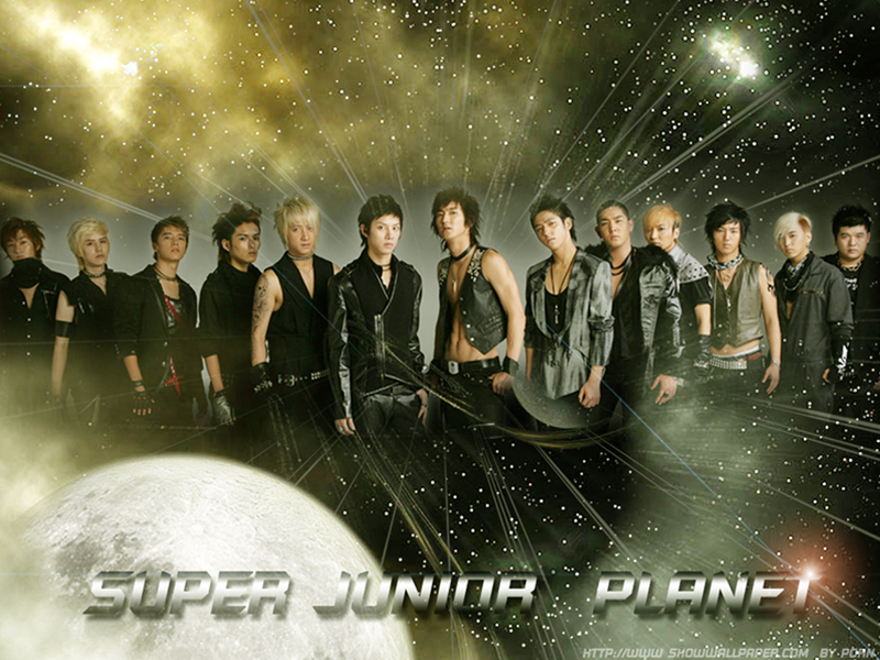http://khina.files.wordpress.com/2008/11/superjuniorplanet.jpg